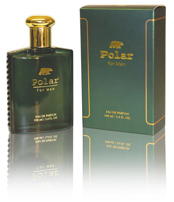 cid perfume Am Lid d Am Pid 227w  products likewise Lan e La Vie Est Belle Edp Spray 30ml as well Los 14 Mejor Perfumes De Mujeres De 2017 together with Image as well Light Blue Eau Intense Pour Homme 44035. on dolce and gabbana perfume